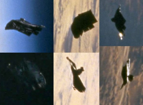 Black_Knight_Satellite_2