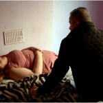 Hypno-Exorcism Performed on Teen | Grimsby Telegraph