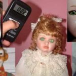 20 Real Life Haunted Dolls