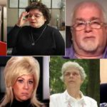 11 Psychics that Totally Nailed it, and 3 Not so Much
